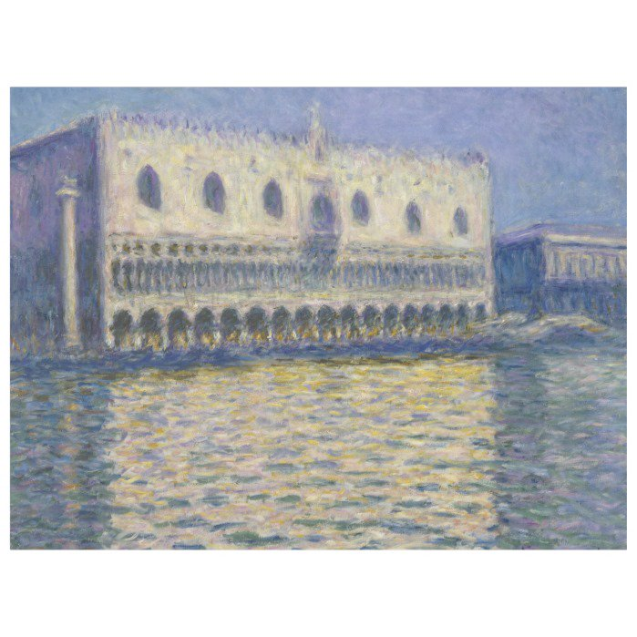 Doges Palace #Monet Fleece #Blanket   http://www. zazzle.com/the_doges_pala ce_le_palais_ducal_by_claude_monet_fleece_blanket-256960990805996000?rf=238581041916875857 &nbsp; … <br>http://pic.twitter.com/U9xVssYtCf