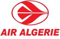 #AH4301 from Jeddah #JED to Algiers #ALG:  https://www. airportia.com/flights/ah4301 /jeddah/algiers/ &nbsp; … <br>http://pic.twitter.com/lP73brctpx