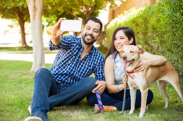 5 Insider Secrets Only Foster Dog Parents Know http://www.petguide.com/petcare/shelter/dog/5-insider-secrets-only-foster-dog-parents-know/…