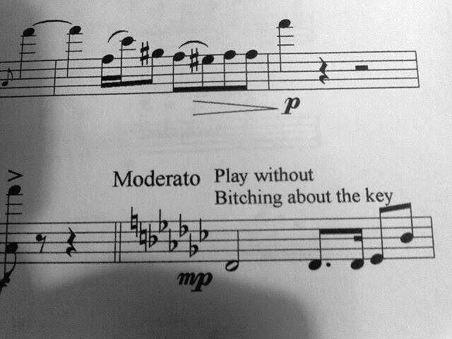 composers can be so salty https://t.co/wuvtEGsJPU