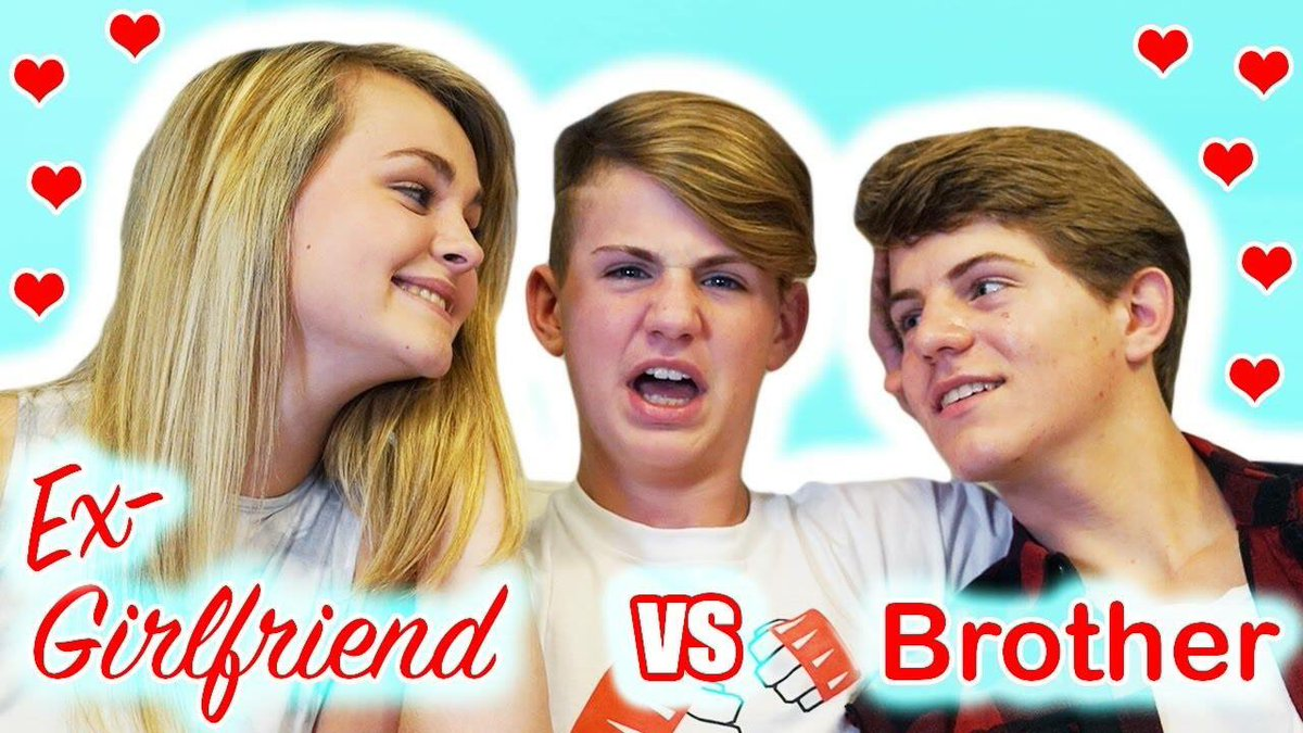 who is mattyb really dating i like dating profile