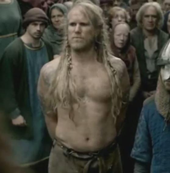Vikings Arg on Twitter: