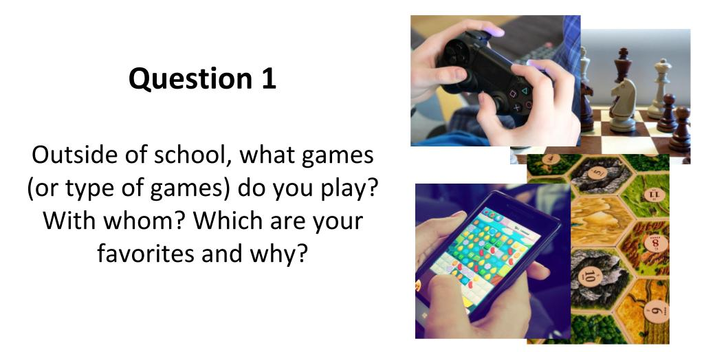 Q1 is in the slide. #6thchat https://t.co/9PVxyWHcyU