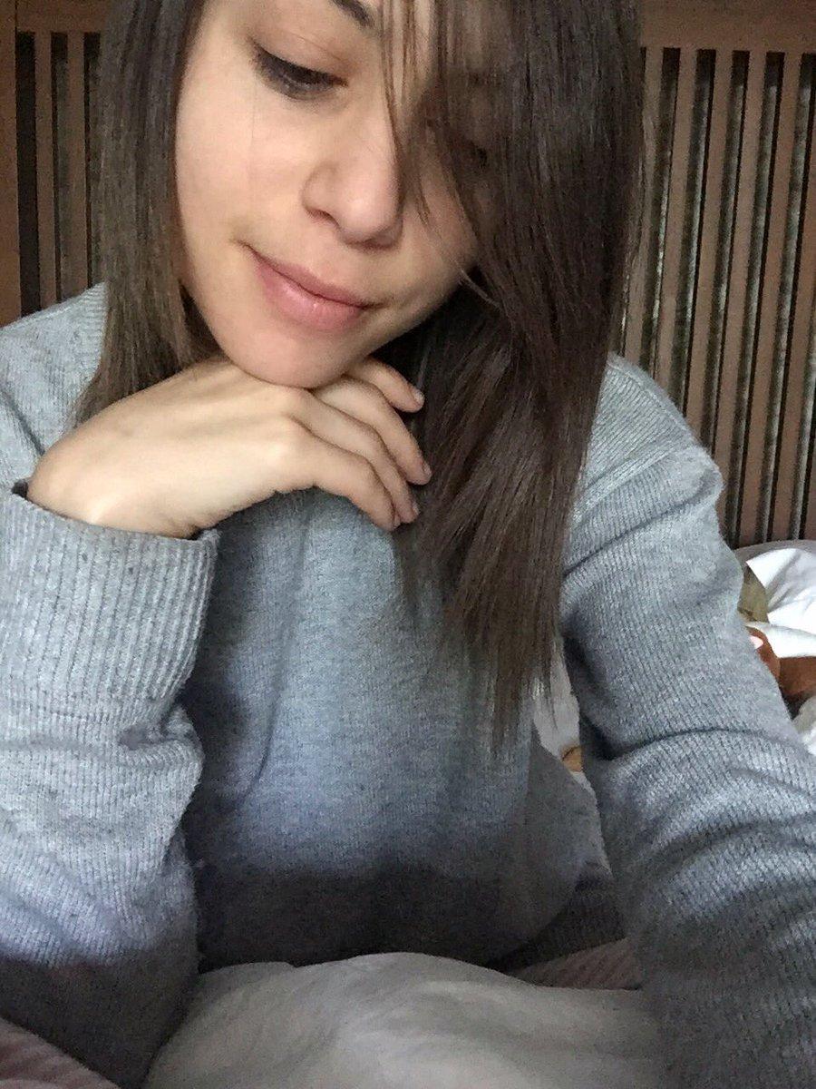 Selfie Chloe Lewis nude photos 2019