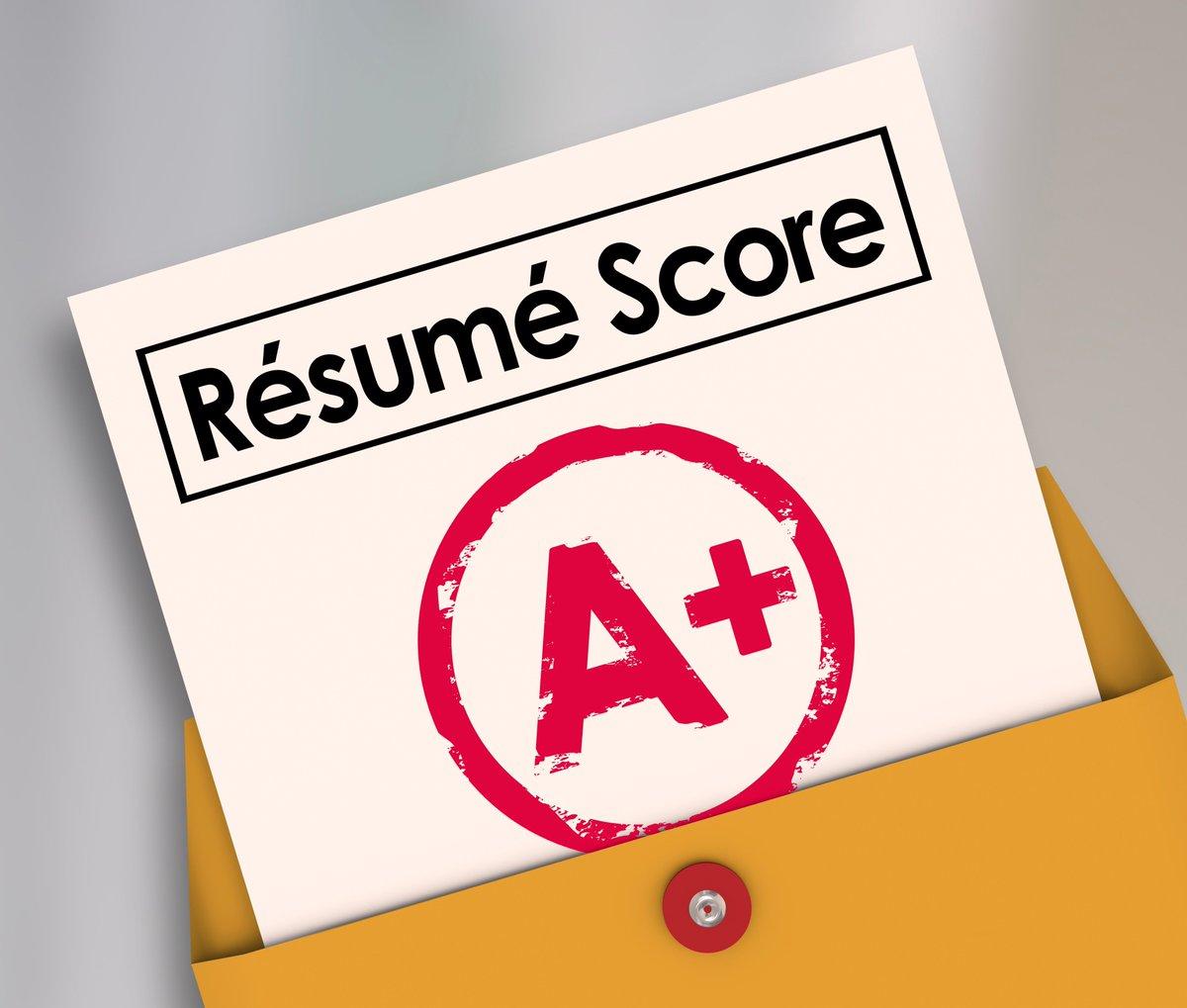 job interview tips interviewtips twitter 0 replies 3 retweets 3 likes