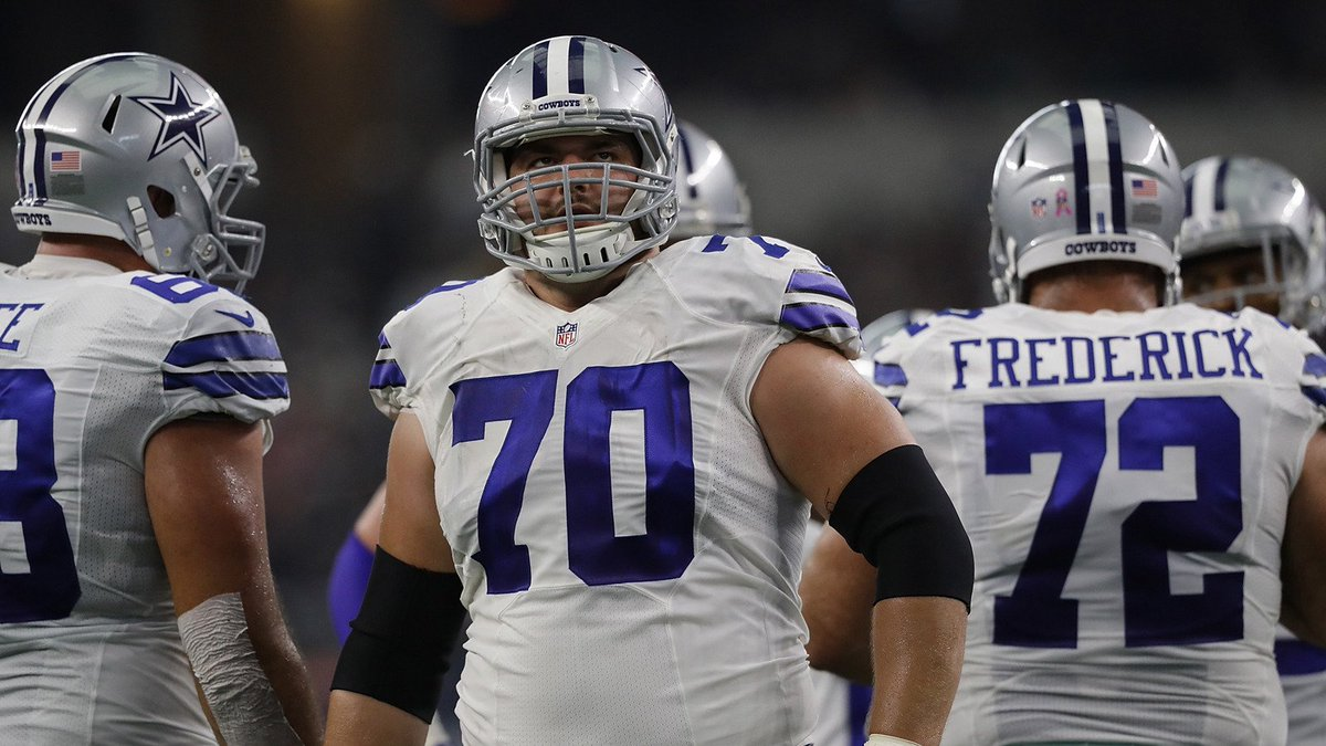 The @DallasCowboys pick up fifth-year option on OL Zack Martin. #NFL tw.nbcsports.com/mq5A
