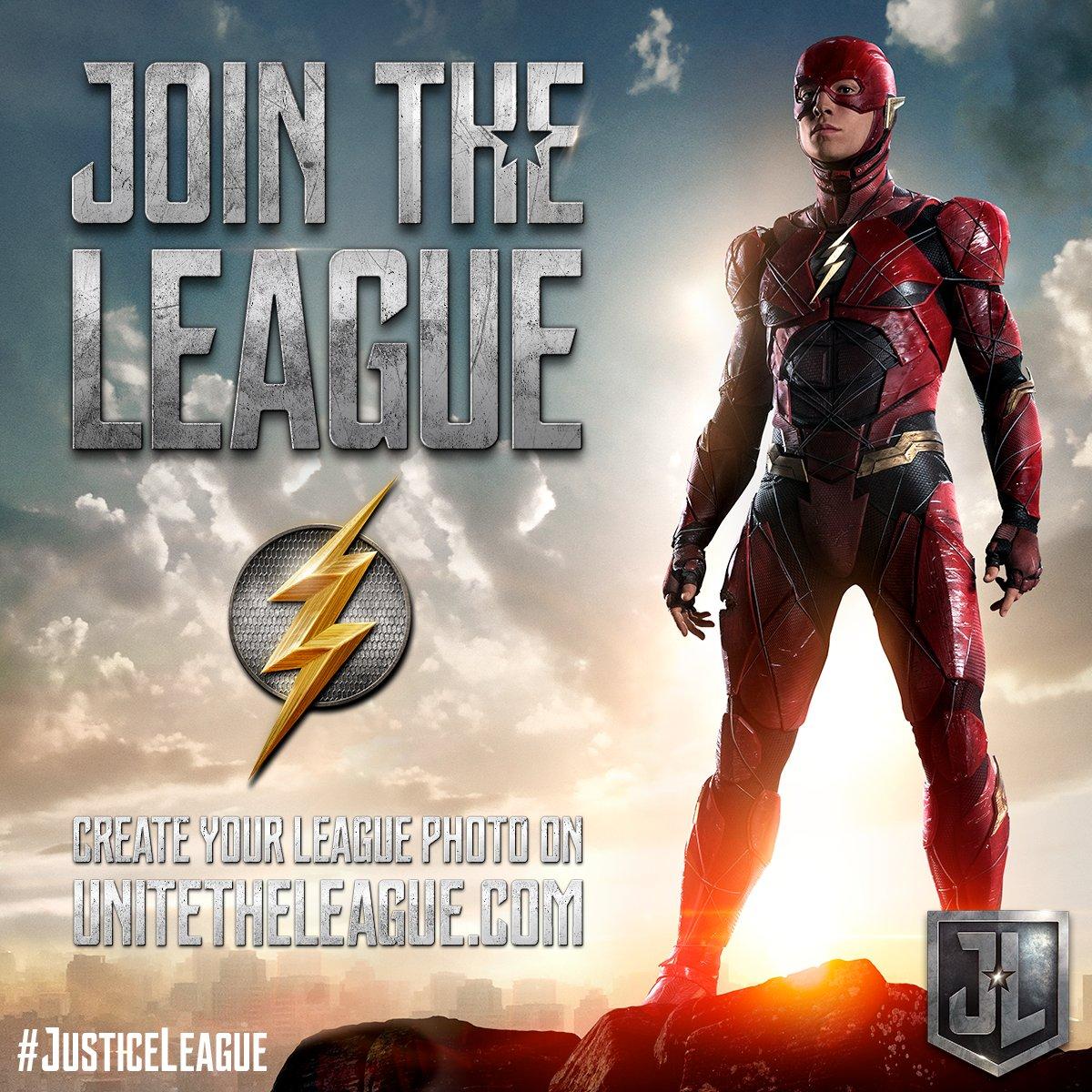 Justice League Movie (@justiceleaguewb) : Twitter
