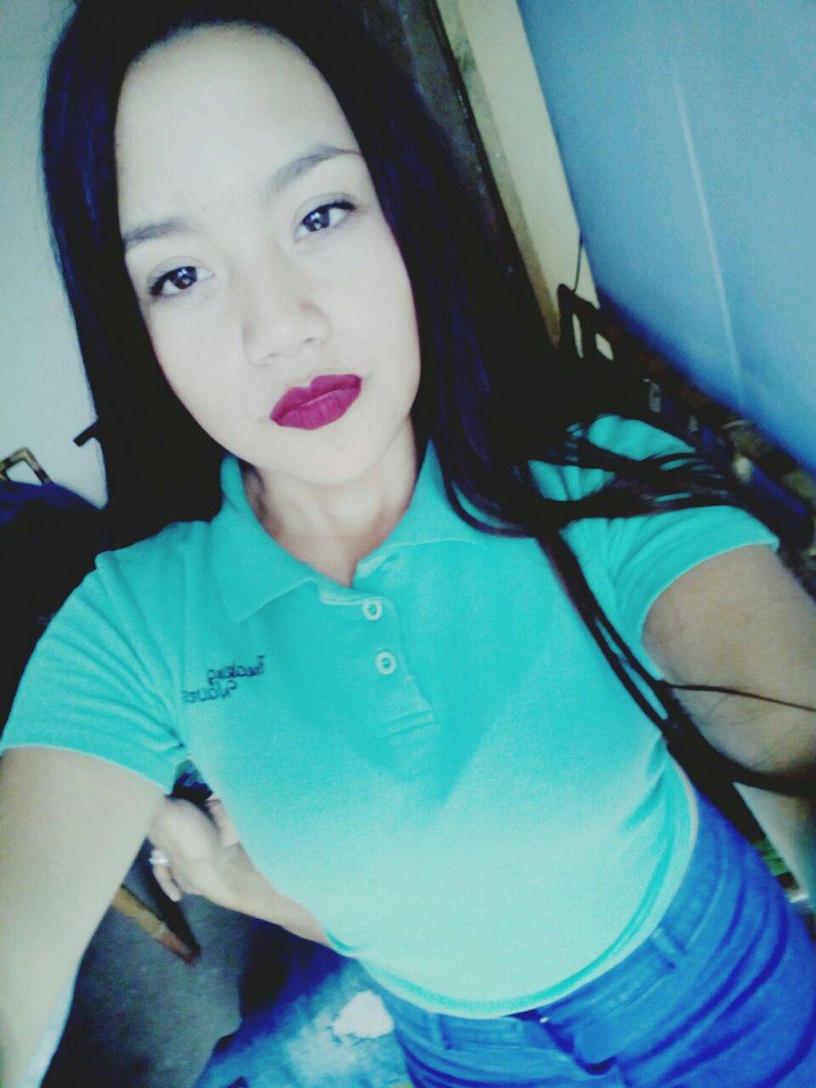 Daniela Alvarado Nude Photos 18