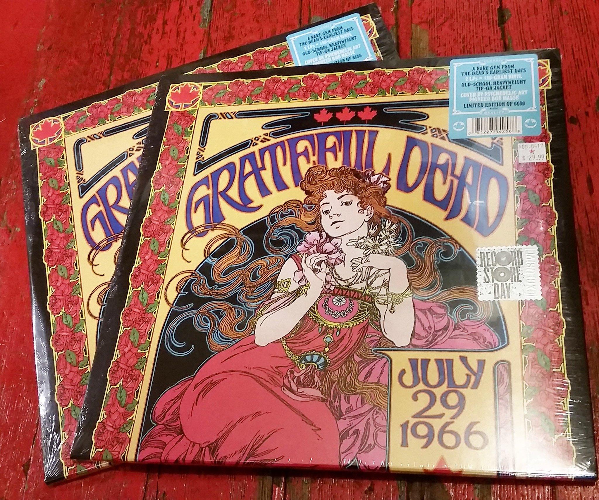 Grateful Dead - Página 4 C9vXmWVUwAAeJnp