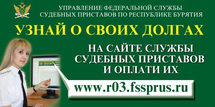 проверить долги в налоговой ногинск мищенков аладимир алексеевич