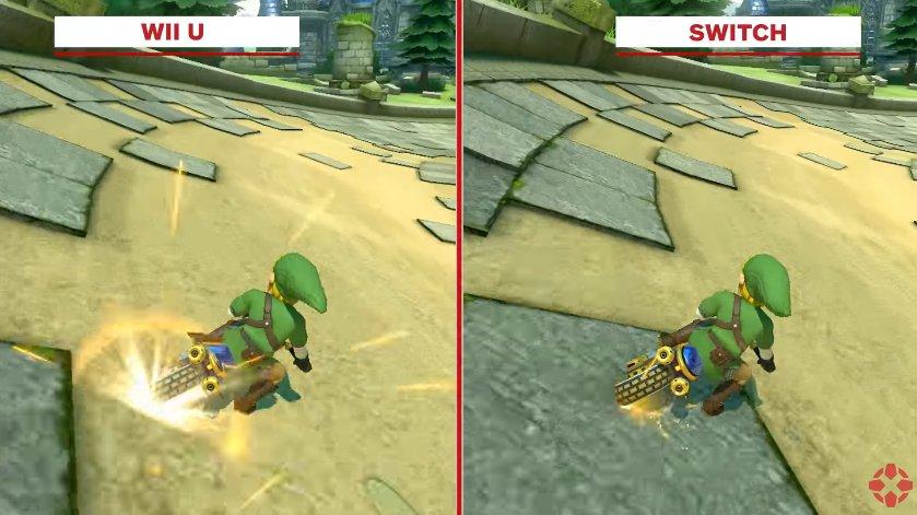 Gonintendotweet On Twitter Ign Mario Kart 8 Deluxe
