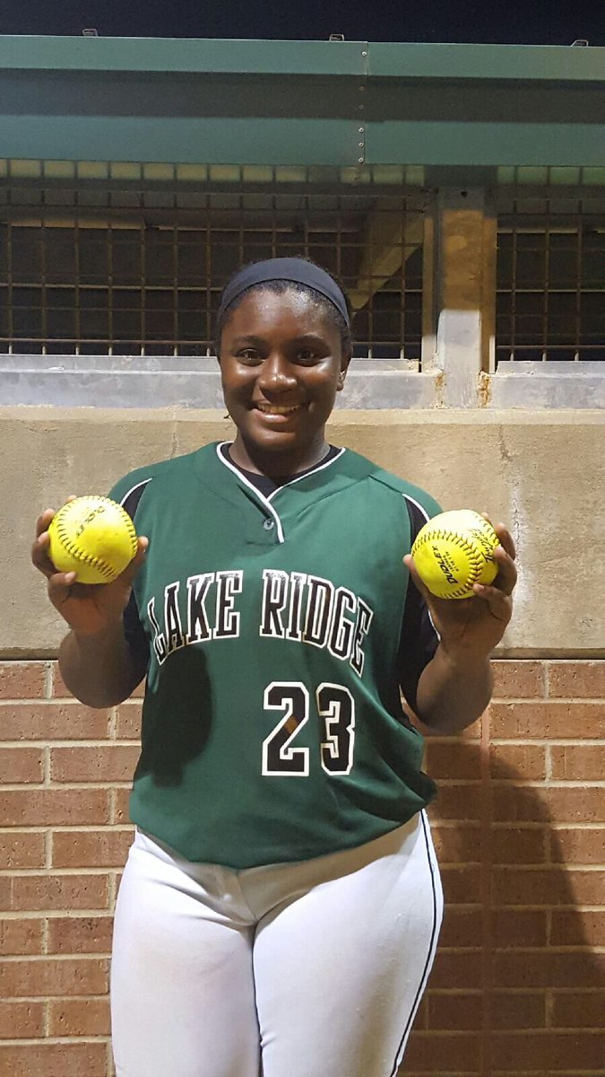 '20 CSA Brileigh Peters ACT26 hits two home runs tonight! #TeamCSA  http:// buff.ly/2pQwvSq     <br>http://pic.twitter.com/MfI7VaunPJ