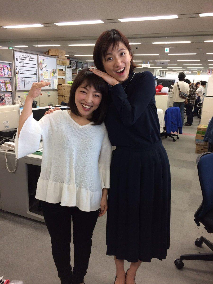 """石井てる美 Terumi Ishii در توییتر """"芸人感全開でやらせていただける ..."""