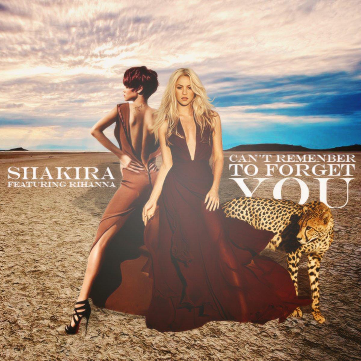 """Foto Rihanna e Shakira: Rihanna e Shakira: Immagini da """"scandalo"""" in Turchia"""