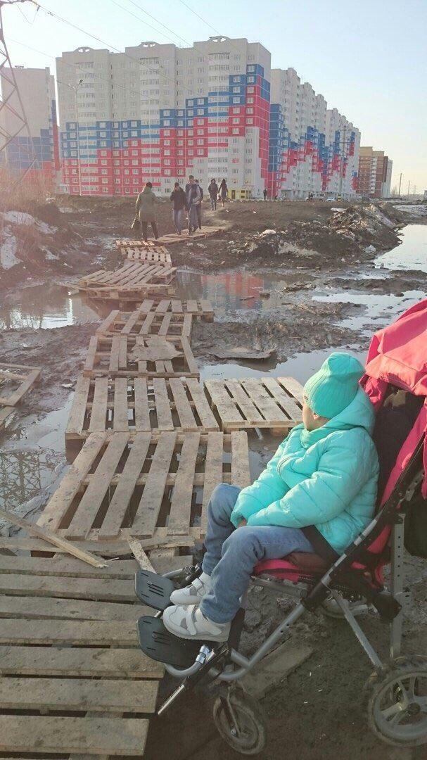 """На Донбассе продолжают закрываться """"отжатые"""" шахты, оккупанты отправляют горняков в неоплачиваемые отпуска, - ГУР - Цензор.НЕТ 52"""