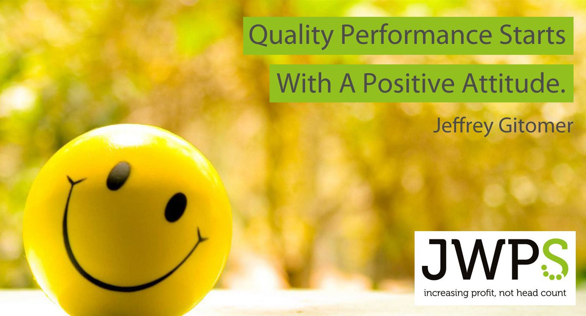 A positive attitude leads to positive results #positive #Sales #sheffieldissuper #barnsleyisbrill #rotherhamiswonderful #doncasterisgreat<br>http://pic.twitter.com/Tg0g67Yk30