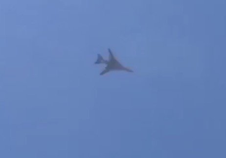 Heavy Assad government Su-22 air force attacks on Qaboun this morning