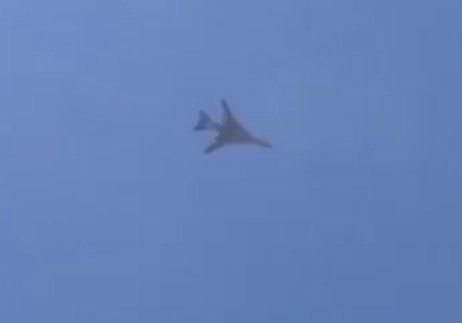 У президента Сирии Асада есть еще около трех тонн химического оружия, - военная разведка Израиля - Цензор.НЕТ 5540
