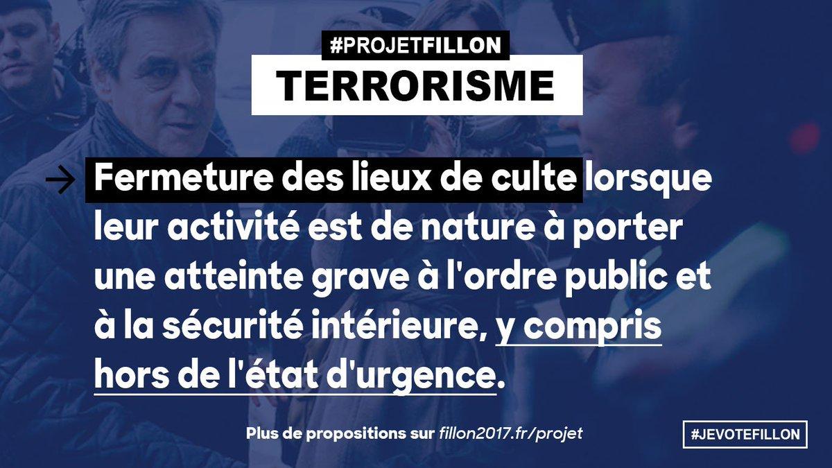 #fillon imbattable #attentat #jevotefillon<br>http://pic.twitter.com/EkvWEXxFby