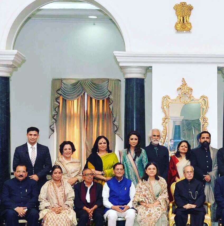 #President House  <br>http://pic.twitter.com/G2894RrVVw