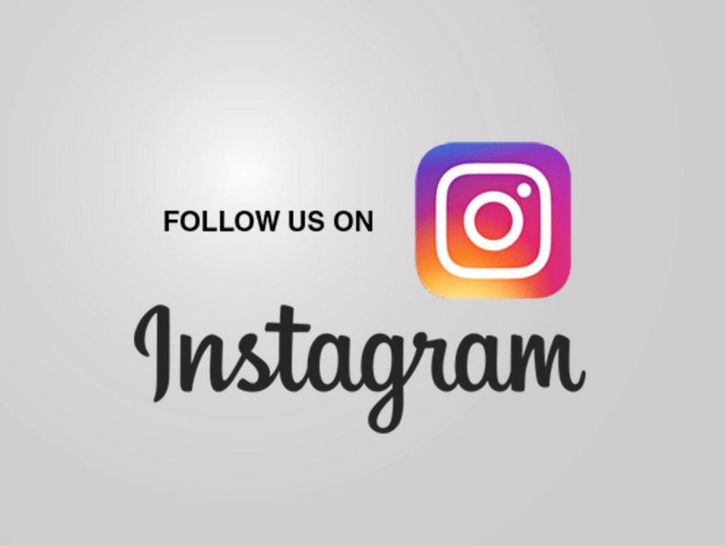 Ppt backgrounds on twitter follow us on instagram backgrounds 1032 pm 18 apr 2017 toneelgroepblik Choice Image