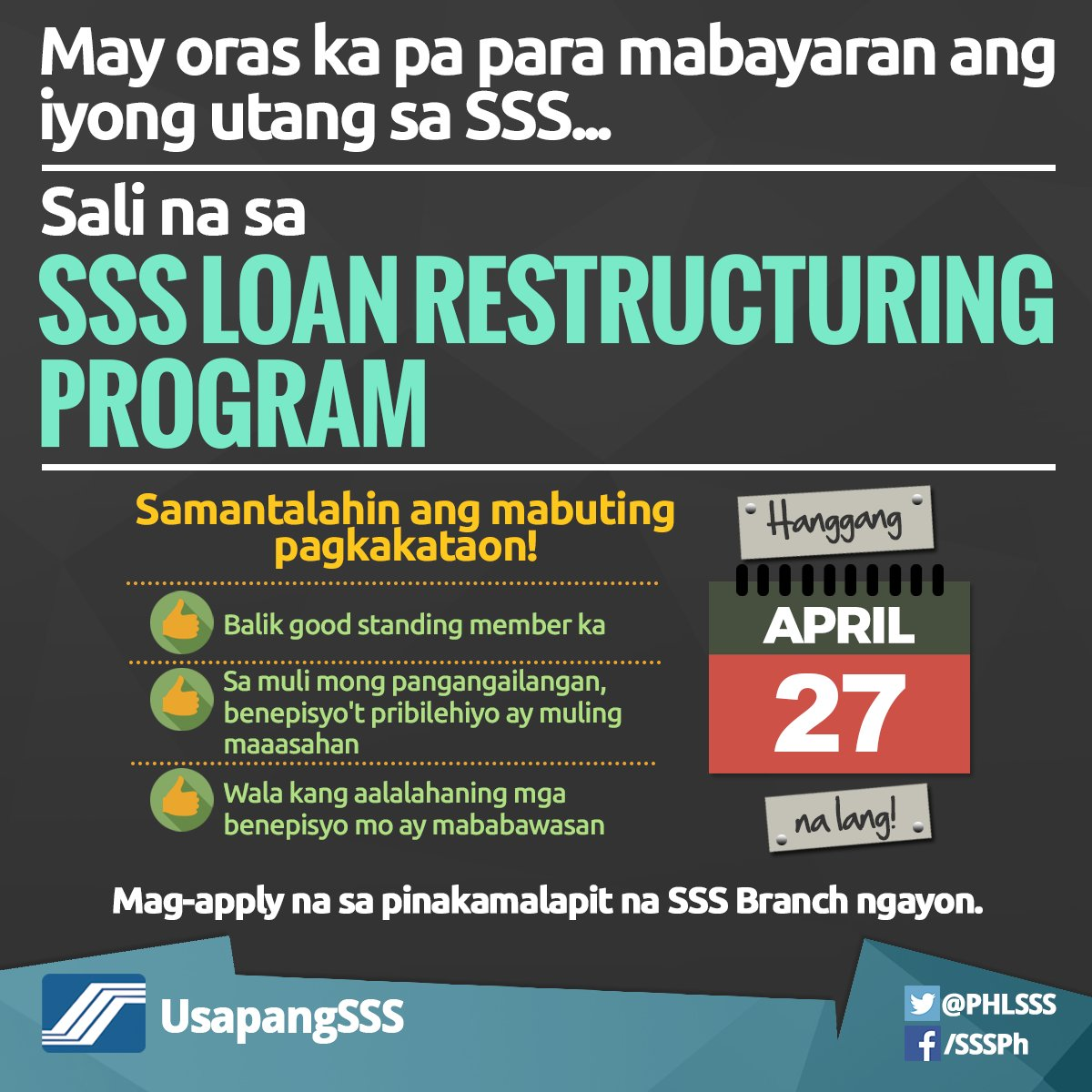 """Gervie Villanueva on Twitter: """"Sir/Ma'am. Can I use my Unionbank epay card instead of getting another card (Quick Card) on receiving my loan?… """""""