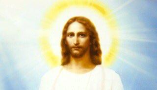 #自分の葬儀でかけてほしい曲  会いたかった、会いたかった、会いたかった、イエス、君に