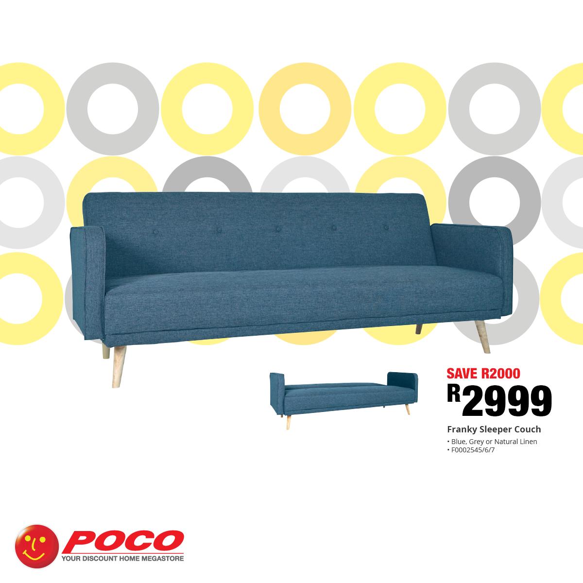 Couch Poco. Cool Big Couch Poco Sofa Sofas Xxl Ga Nstig Kaufen With ...