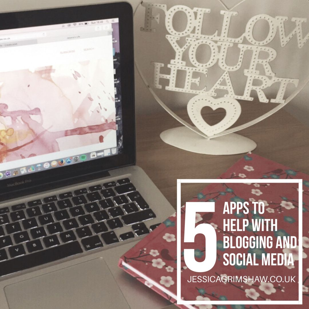 BLOGGER HELP! 5 Apps To Help You With Blogging And Social Media   http:// buff.ly/2pzwo1t  &nbsp;    #blogginggals #thebloggershub @FemaleBloggerRT<br>http://pic.twitter.com/BOdU399OuA