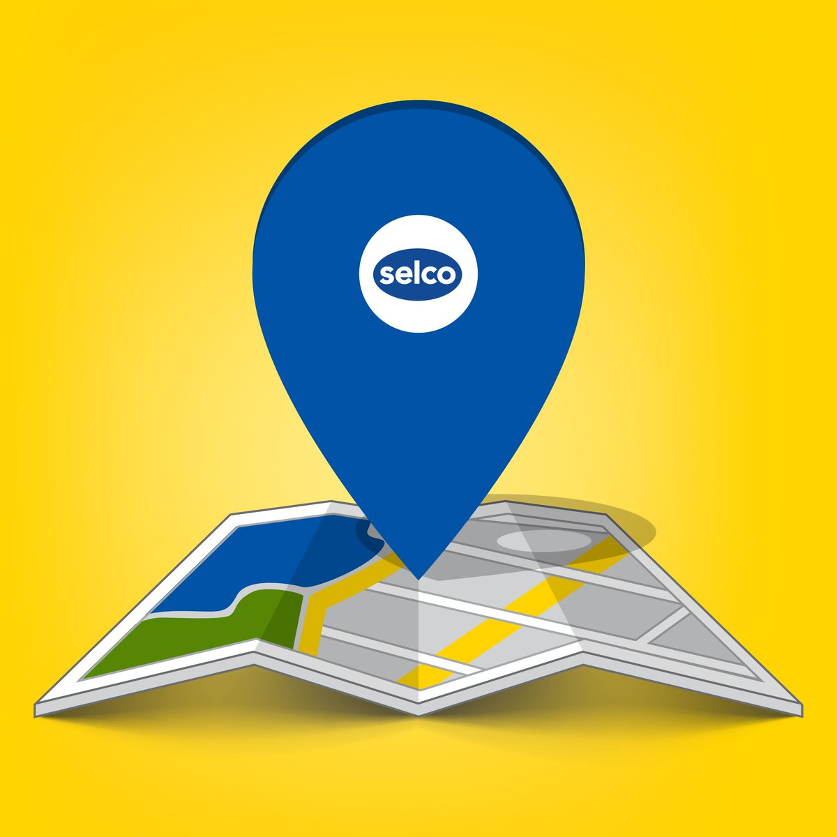 Selco Builders on Twitter \ The doors to our new Crayford branch are open. It\u0027s branch number 49 in the UK. Check out where your nearest one is ...  sc 1 st  Twitter & Selco Builders on Twitter: \