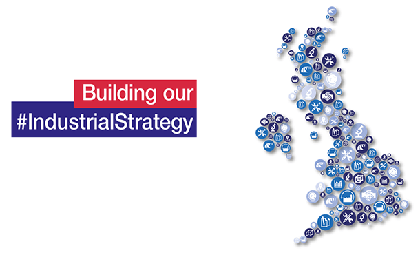 Read our county-wide #Dorset response to the #IndustrialStrategy  - https://t.co/Nzcf2SApeu https://t.co/y6E6CErCZA