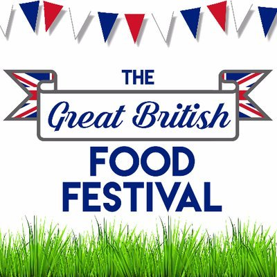 Come and meet @Alana_Spencer_ at Stoneyhurst College this weekend with @GBfoodfestival and try her @Ridic_Rich cakes https://t.co/bSNsyJyhZI