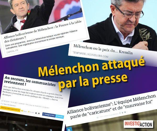 La que se ha liado en Francia... - Página 5 C9xXy7KW0AApXQN