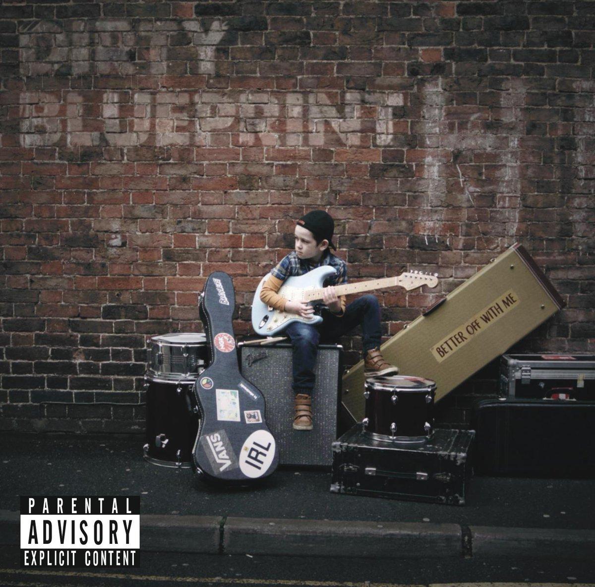 Dirty blueprint dirtyblueprint twitter 0 replies 0 retweets 5 likes malvernweather Choice Image
