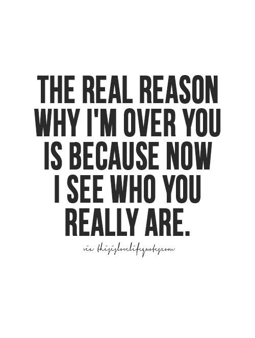 More Quotes, Love Quotes, Life Quotes, Live Life Quote, Moving OnQuot…  https:// quotesviral.net/more-quotes-lo ve-quotes-life-quotes-live-life-quote-moving-on-quot/ &nbsp; … <br>http://pic.twitter.com/F931YJZSnz