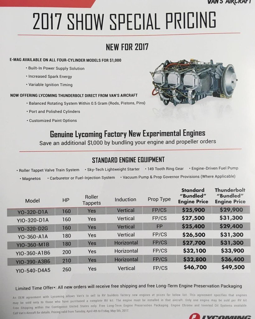 Lycoming Engines on Twitter: