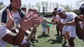 Vanderbilt football team makes greatest sorority parody video in the history of sorority parody videos. https://t.co/fXTcb6mWj3