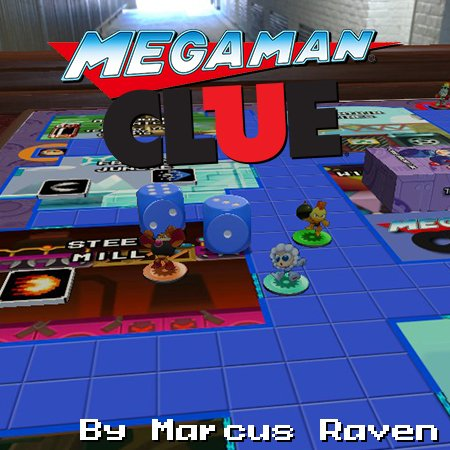 Finally! @MegaMan Clue is COMPLETE!  https:// steamcommunity.com/sharedfiles/fi ledetails/?id=908799293 &nbsp; …  @BerserkGames @TabletopSim @themmnetwork #TTS <br>http://pic.twitter.com/hdRZuijHE8