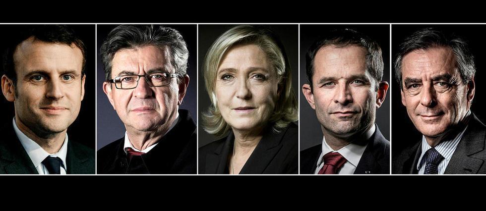 EXCLUSIF. 'Quel président pour la France ?', par Valéry Giscard d'Estaing https://t.co/wxqM9AnWhH #LePoint #VGE