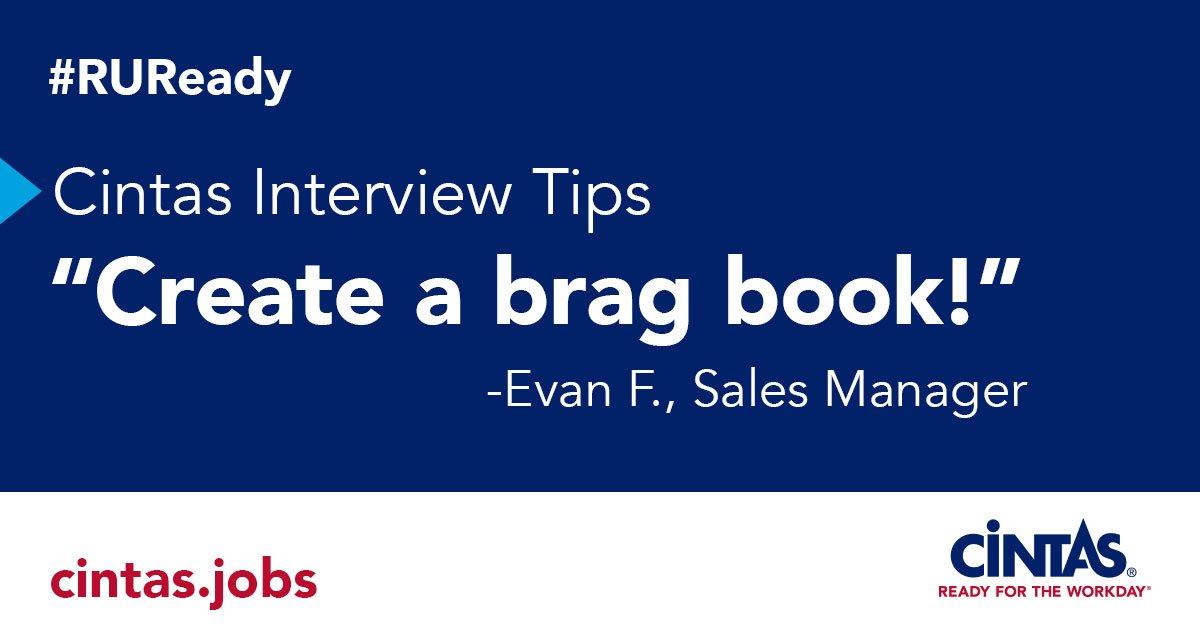 brag book sales - Hizir kaptanband co