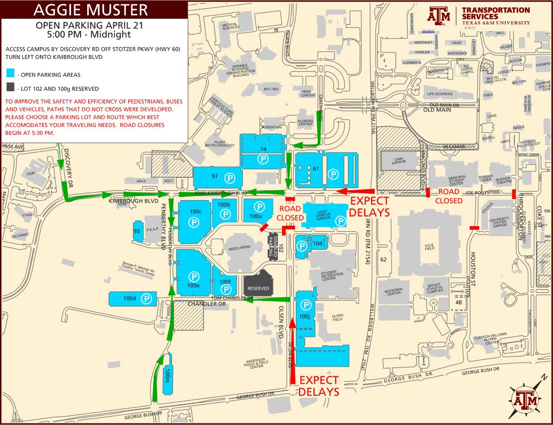 Map Of Texas Am.Texas A M University On Twitter Everything You Need To Know About