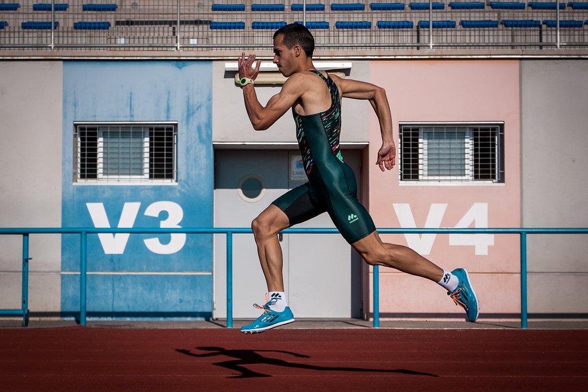 mobel sport v twitter conoces el mono de competicion de atletismo mobelsport y recuerda que te lo fabricamos 100 personalizado a partir de 12