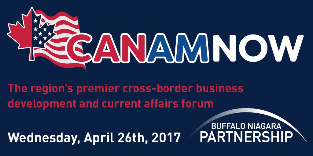 #CanAm Now is in 1 week! Have you registered yet?  More info:  http:// bit.ly/2nZK1Da  &nbsp;   <br>http://pic.twitter.com/hTSPcZek0Z