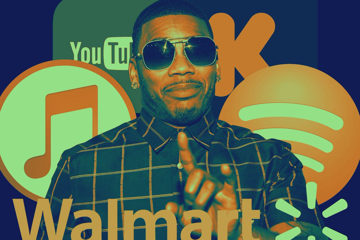 How a Musician Can Make Money in 2016  https:// theringer.com/nelly-taxes-mo ney-musicians-streaming-crowdfunding-tours-b73b8f9470e3 &nbsp; …    #music #musician #streaming #digitalmusic <br>http://pic.twitter.com/q5Jv4gQlIM