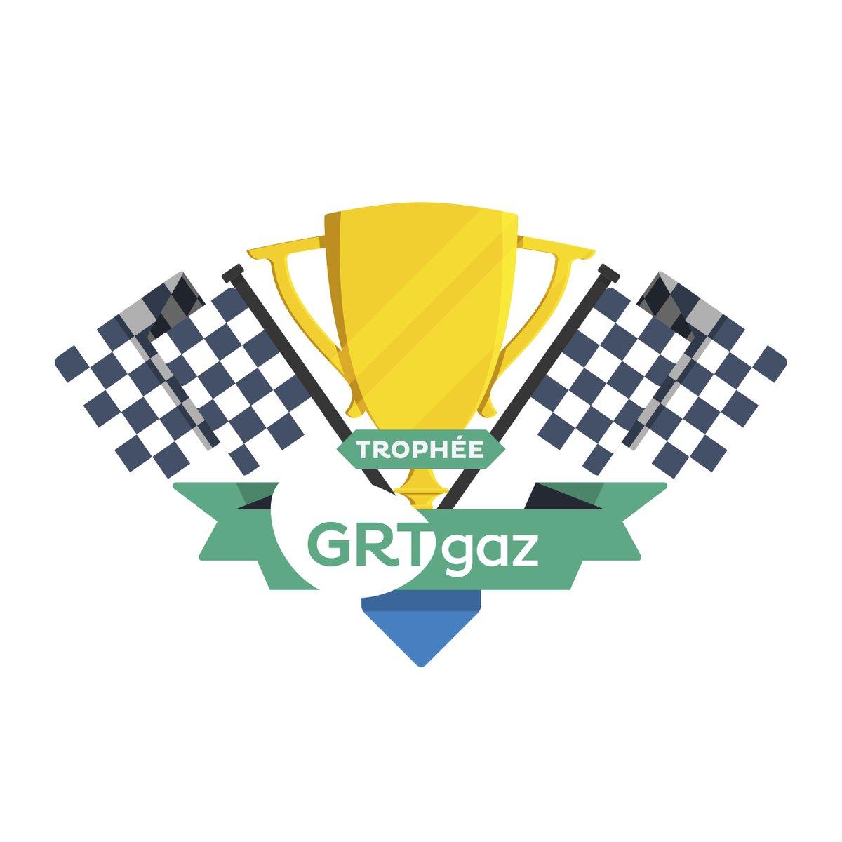 GRTgaz (@GRTgaz) Twitter # Grtgaz Bois Colombes