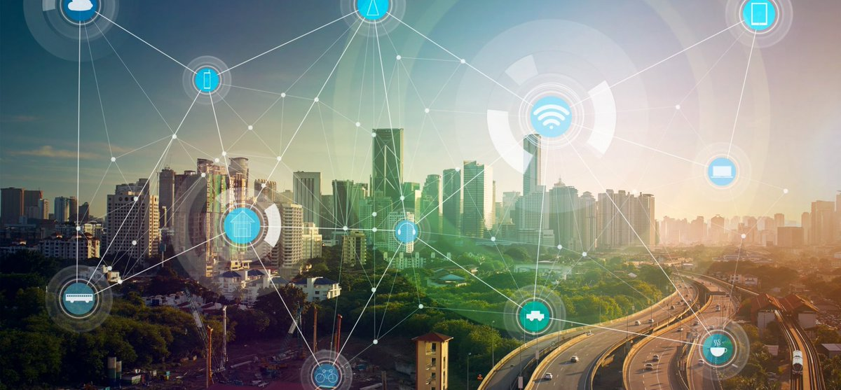 3 Ways IoT is Going to Change in 2017