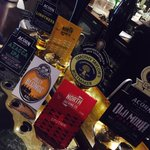 It's Quiz Night later & the jackpot has reached £140 Cracking ales, hearty food and a warm welcome await.. @BarnsleyCAMRA #barnsleyisbrill