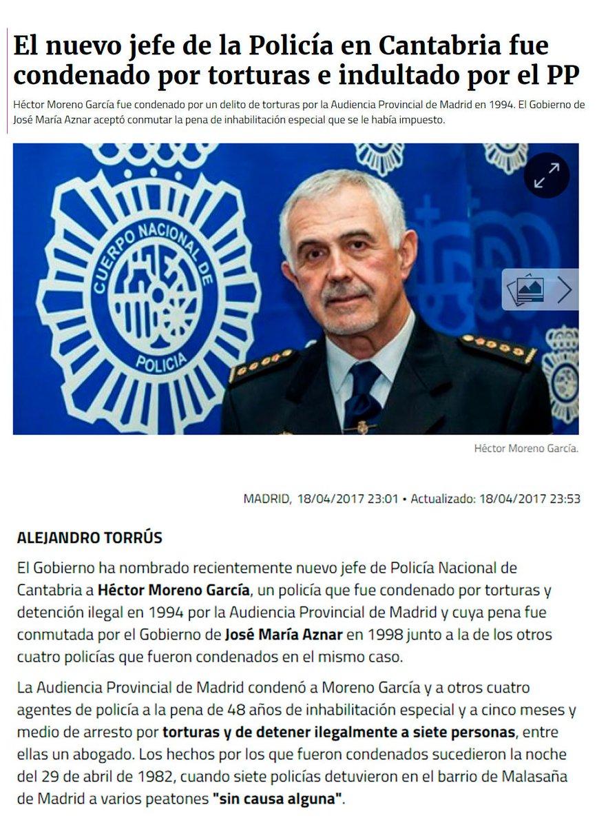 Miguel Ángel Revilla on Twitter: \