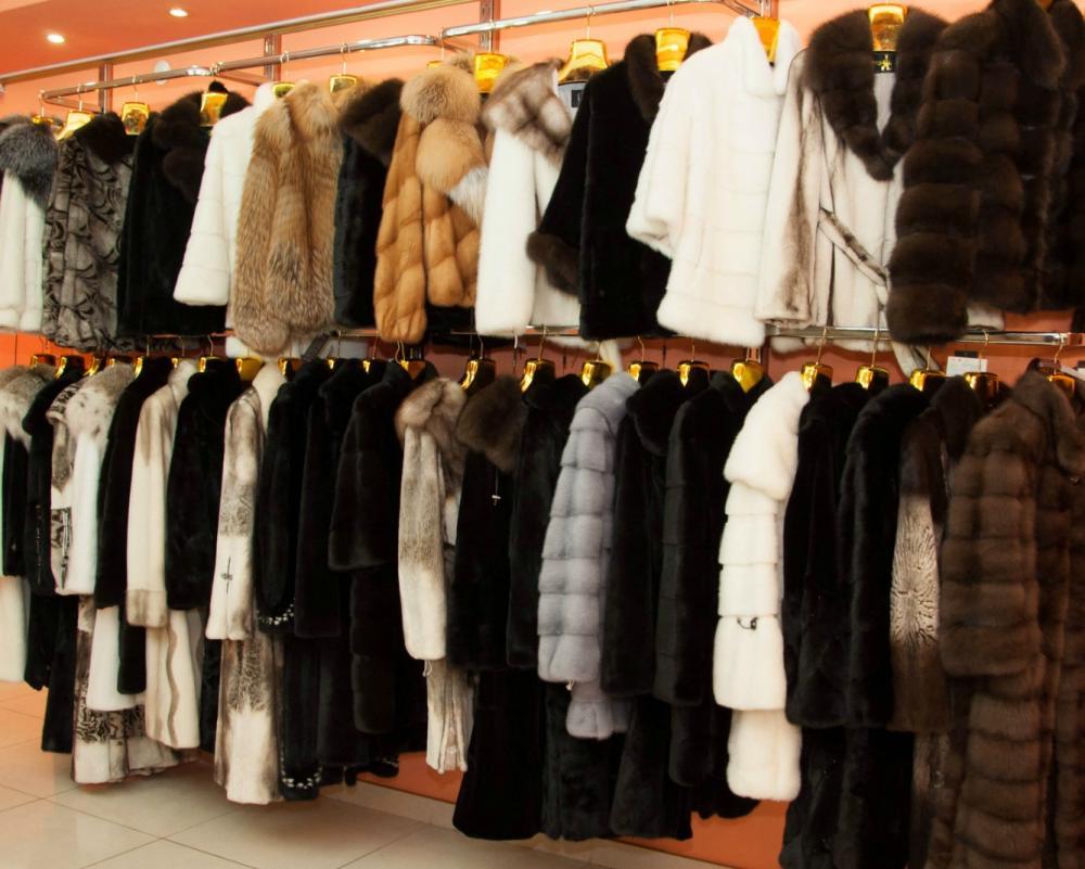 вакансии на меховой фабрике в москве мериноса merino