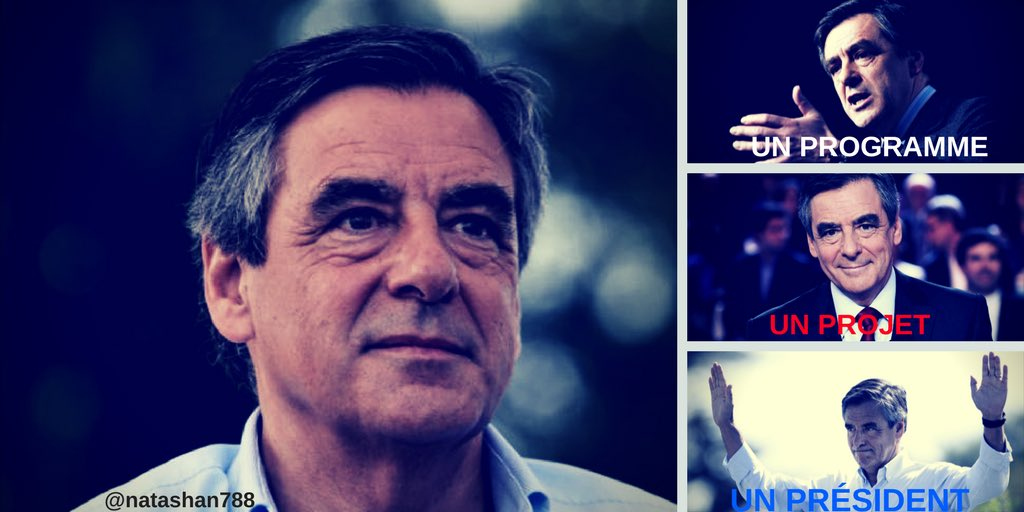 @FrancoisFillon #JeVoteFillonDesLePremierTour #francoisfillon #tousfillon #FillonPresident #Fillon2017 #francoisfillon #fillonmonpresidentpic.twitter.com/viJb2L3BjQ